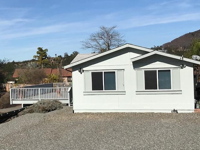 11684 Betsworth Rd., Valley Center, CA 92082 (#180002659) :: Coldwell Banker Residential Brokerage