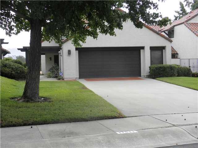 17611 Marymont Place, San Diego, CA 92128 (#180002701) :: Neuman & Neuman Real Estate Inc.