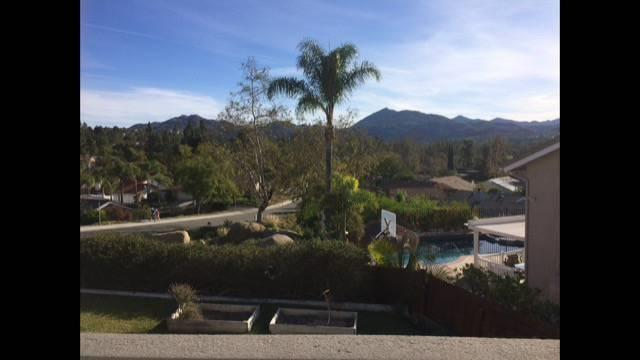 13121 Pomard Way, Poway, CA 92064 (#180002913) :: The Marelly Group | Realty One Group