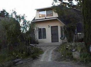 2450 Buckman Springs Rd, Campo, CA 91906 (#180003080) :: Heller The Home Seller