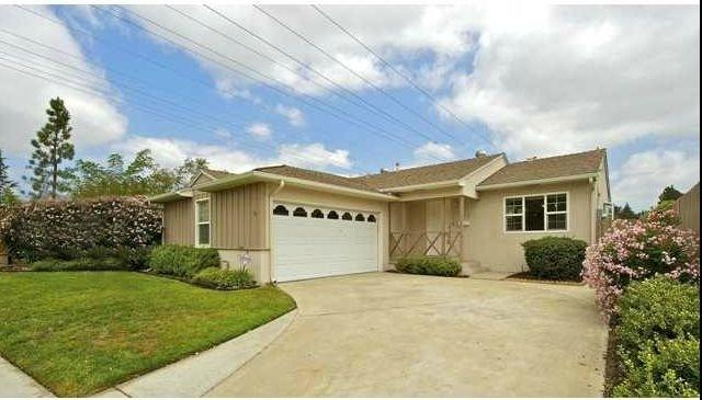 6315 50th, San Diego, CA 92120 (#180003123) :: Whissel Realty