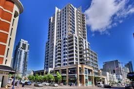 San Diego, CA 92101 :: Ascent Real Estate, Inc.