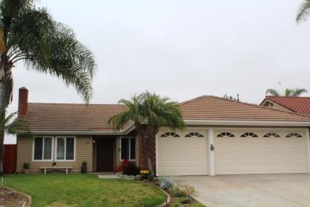 2704 Olympia Drive, Carlsbad, CA 92010 (#180003197) :: Coldwell Banker Residential Brokerage
