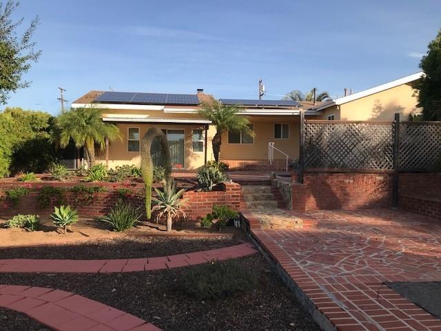 1401 Forest, Carlsbad, CA 92008 (#180003222) :: The Houston Team | Coastal Premier Properties