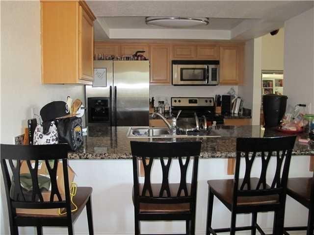 342 W 15th Avenue #12, Escondido, CA 92025 (#180003265) :: Coldwell Banker Residential Brokerage
