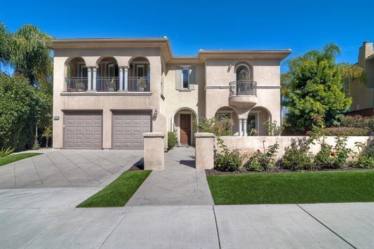 2978 Las Olas Ct., Carlsbad, CA 92009 (#180003623) :: The Houston Team | Coastal Premier Properties