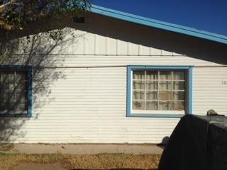 1808 W Main St., El Centro, CA 92243 (#180003802) :: The Houston Team   Coastal Premier Properties