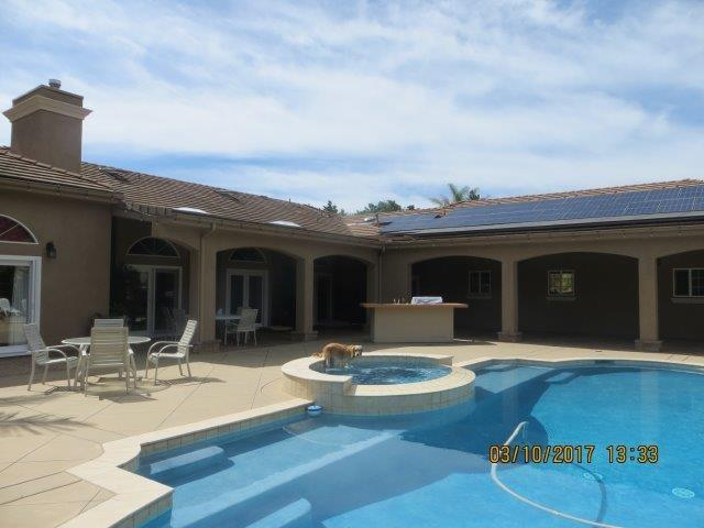 3636 Royal Road, Vista, CA 92084 (#180003930) :: The Houston Team   Coastal Premier Properties