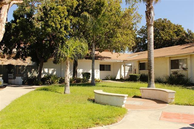 3590 Arey Drive #10, San Diego, CA 92154 (#180004017) :: Bob Kelly Team
