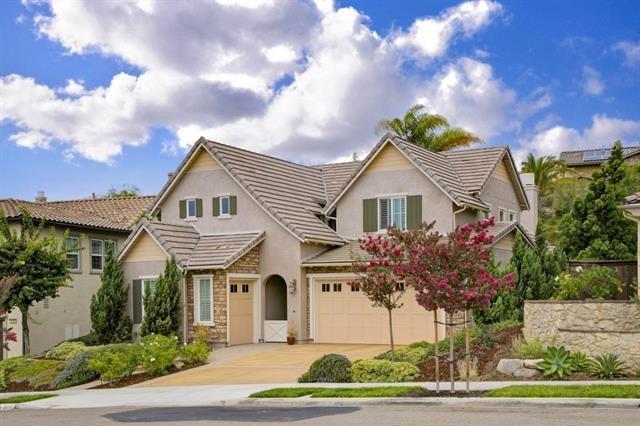 2260 Carnelian, Carlsbad, CA 92009 (#180004037) :: The Houston Team | Coastal Premier Properties