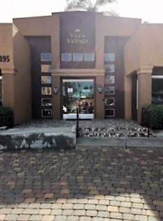 8889 Caminito Plaza Centro #7328, University City, CA 92122 (#180004138) :: Douglas Elliman - Ruth Pugh Group