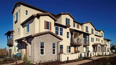 16467 Veridian Circle, San Diego, CA 92127 (#180004164) :: Neuman & Neuman Real Estate Inc.