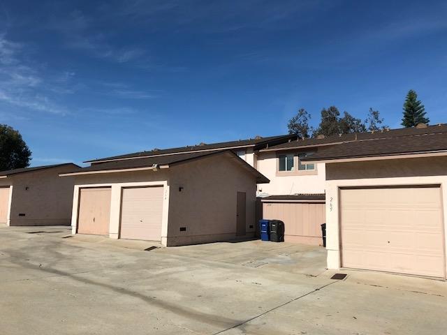 1539 Sonora Drive #264, Chula Vista, CA 91911 (#180004265) :: Whissel Realty