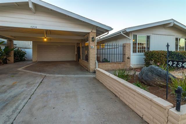 4234 Taos Dr., San Diego, CA 92117 (#180004904) :: Ascent Real Estate, Inc.