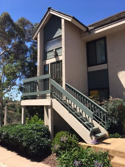 3737 Balboa Terrace A, San Diego, CA 92117 (#180005194) :: Ascent Real Estate, Inc.