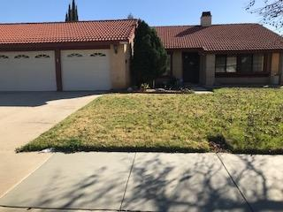 23707 N Bay Avenue, Morena Valley, CA 92553 (#180005253) :: The Yarbrough Group