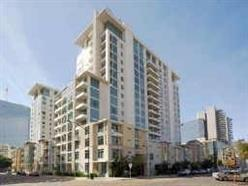 425 W Beech St #337, San Diego, CA 92101 (#180005516) :: Ascent Real Estate, Inc.