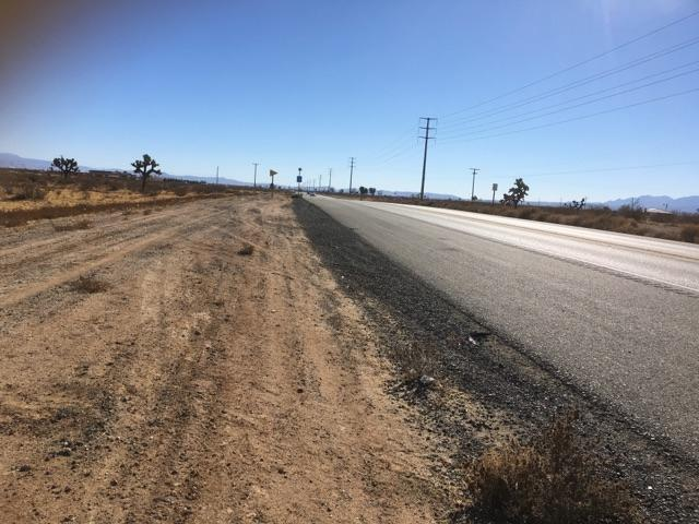 21021 Us Highway 395 Nk, Adelanto, CA 92301 (#180005723) :: Neuman & Neuman Real Estate Inc.