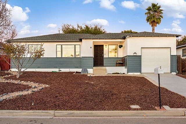 1630 Lopez St, Oceanside, CA 92054 (#180006222) :: Neuman & Neuman Real Estate Inc.