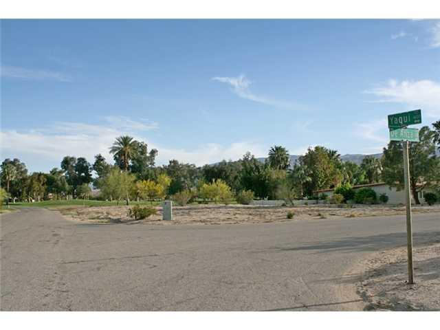 De Anza Drive #10, Borrego Springs, CA 92004 (#180006988) :: The Yarbrough Group