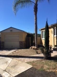 5171 Silk Place, San Diego, CA 92105 (#180007129) :: Douglas Elliman - Ruth Pugh Group