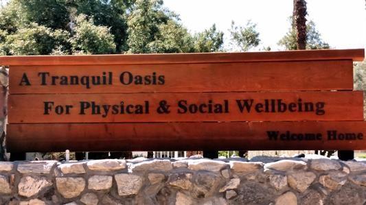 1010 Palm Canyon Dr #93, Borrego Springs, CA 92004 (#180007131) :: Heller The Home Seller