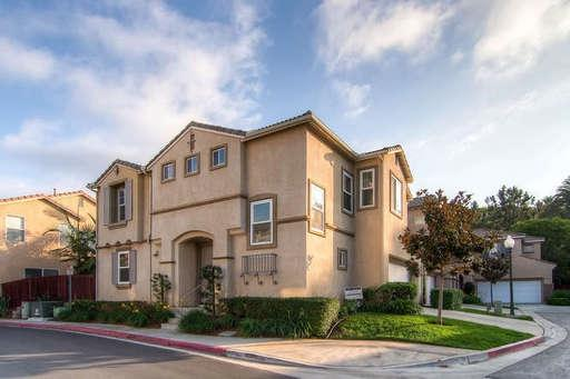 10768 Corte De Tiburon, San Diego, CA 92130 (#180007228) :: The Houston Team | Coastal Premier Properties