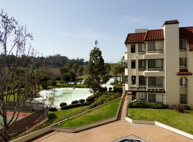 5875 Friars Rd #4316, San Diego, CA 92110 (#180007360) :: Ascent Real Estate, Inc.
