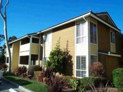 500 Telegraph Canyon H, Chula Vista, CA 91910 (#180007425) :: Ascent Real Estate, Inc.