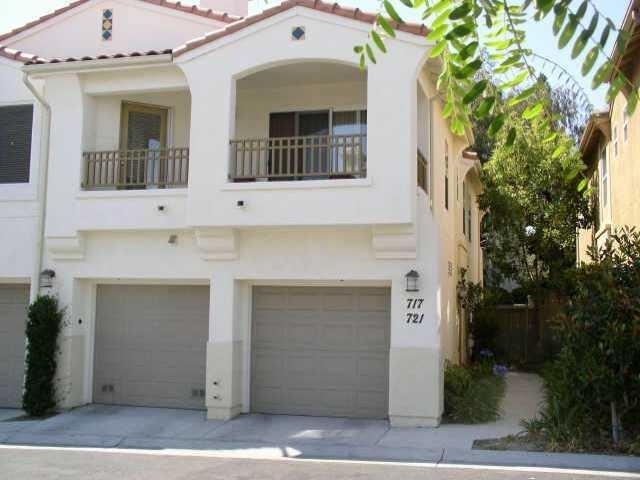 717 Caminito Valiente, Chula Vista, CA 91911 (#180007449) :: Neuman & Neuman Real Estate Inc.
