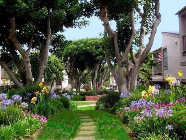 579 S Sierra Avenue #18, Solana Beach, CA 92075 (#180007470) :: The Yarbrough Group