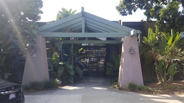 6120 Decena Drive #205, San Diego, CA 92120 (#180007722) :: Whissel Realty