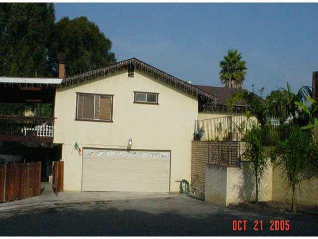 727 Loma Alta Terrace, Vista, CA 92083 (#180007793) :: Bob Kelly Team