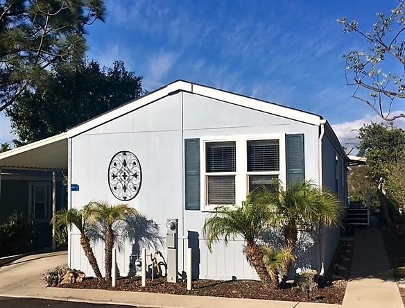 4876 1/2 Old Cliffs Rd, San Diego, CA 92120 (#180007808) :: Douglas Elliman - Ruth Pugh Group