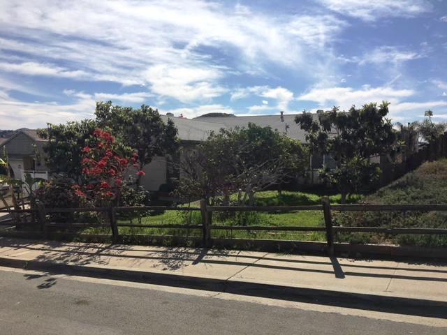 10949 Pasita De Kristy, Lakeside, CA 92040 (#180008261) :: Neuman & Neuman Real Estate Inc.