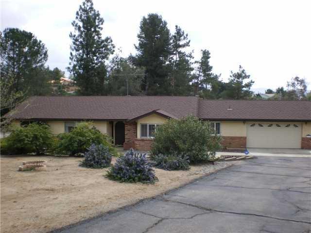 2209 Lindsay Michelle, Alpine, CA 91901 (#180008288) :: Ascent Real Estate, Inc.