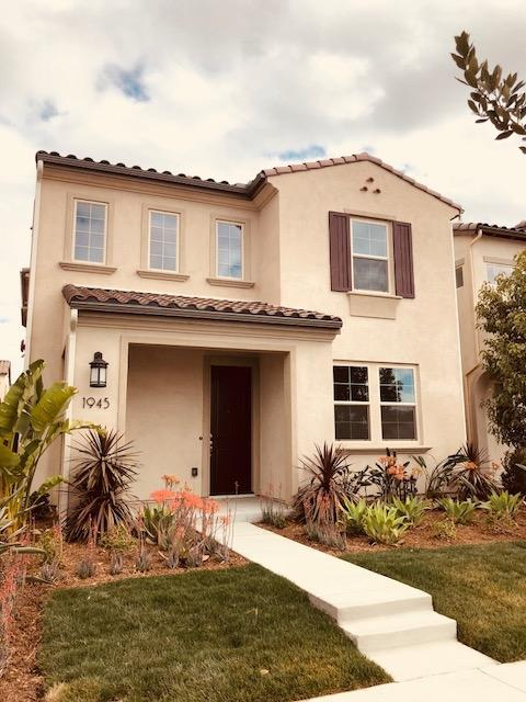1945 Santa Maya, Chula Vista, CA 91913 (#180008333) :: The Houston Team | Coastal Premier Properties