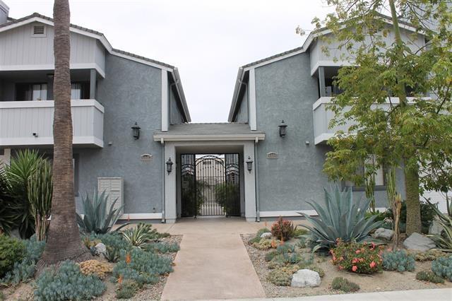 4444 Cherokee Ave. #1, San Diego, CA 92116 (#180008352) :: Bob Kelly Team