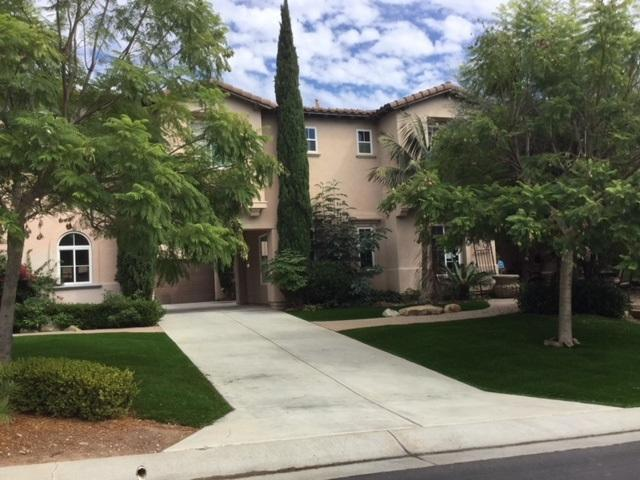 17221 Silver Gum Way, San Diego, CA 92127 (#180008423) :: Ascent Real Estate, Inc.
