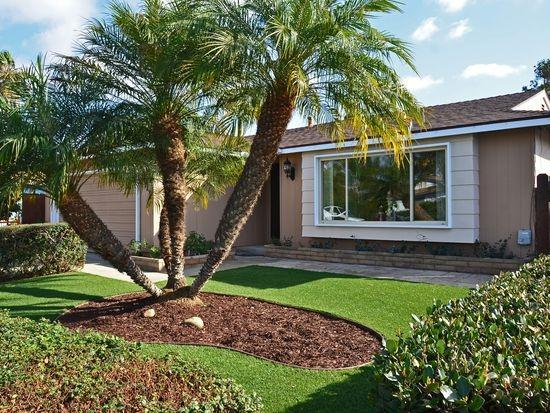 3069 Pitcairn, San Diego, CA 92154 (#180008433) :: Neuman & Neuman Real Estate Inc.
