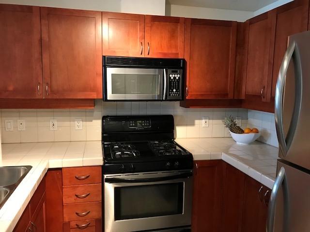 1240 India Street #419, San Diego, CA 92101 (#180008695) :: Ascent Real Estate, Inc.