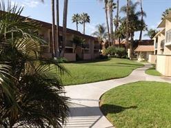 589 N Johnson #212, El Cajon, CA 92020 (#180009113) :: Neuman & Neuman Real Estate Inc.