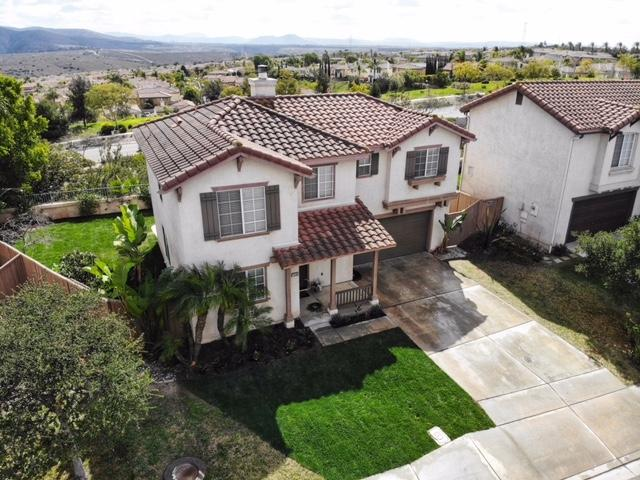 1500 Ashford Castle Dr, Chula Vista, CA 91915 (#180009194) :: Neuman & Neuman Real Estate Inc.