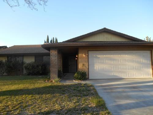 3023 Glennel Ave, Lancaster, CA 93536 (#180009623) :: The Houston Team | Coastal Premier Properties