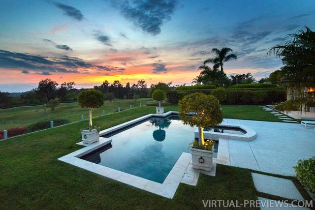 7804 Saint Andrews Rd, Rancho Santa Fe, CA 92067 (#180009688) :: Coldwell Banker Residential Brokerage