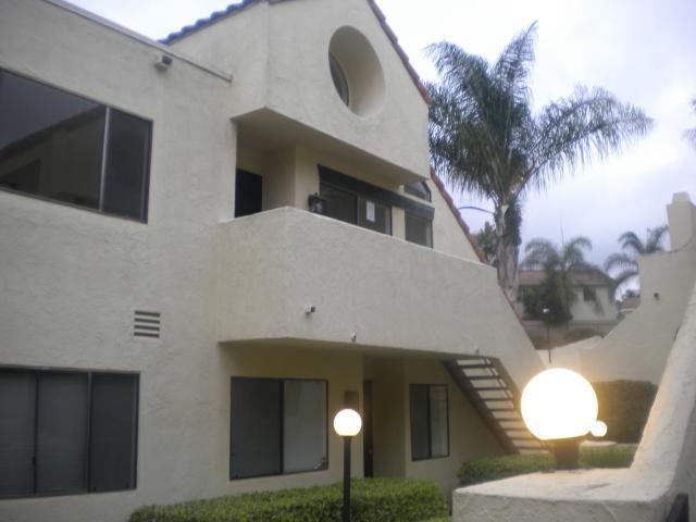 359 N Melrose Dr. B, Vista, CA 92083 (#180009691) :: Jacobo Realty Group