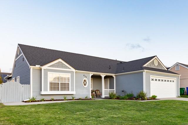 622 Silverwood St, Oceanside, CA 92058 (#180009727) :: Jacobo Realty Group