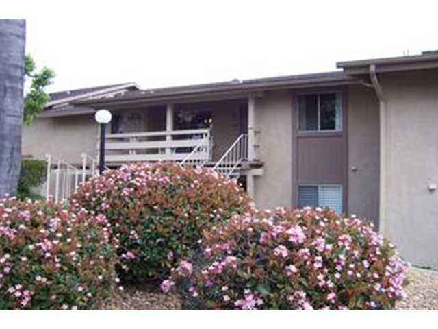 1836 Fairway Circle Drive, San Marcos, CA 92078 (#180009855) :: Jacobo Realty Group