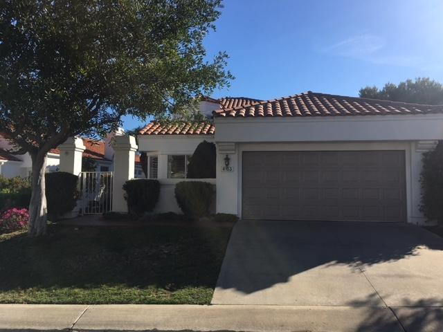 4163 Andros Way, Oceanside, CA 92056 (#180009877) :: Keller Williams - Triolo Realty Group