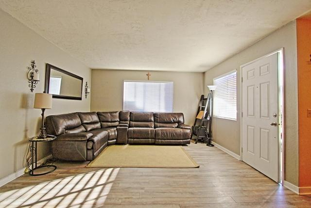 10235 Madrid Way #128, Spring Valley, CA 91977 (#180009883) :: The Yarbrough Group